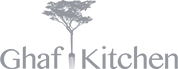 Partner - Ghaf Kitchen