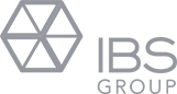 Partner - IBS Group